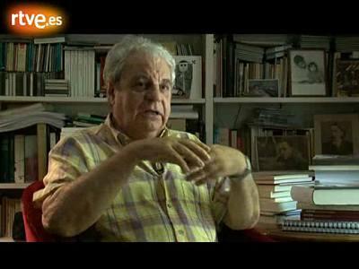 Juan Marsé: trayectoria de su vida y obra literaria