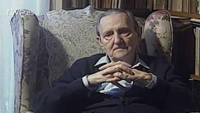 Teatro de siempre - Antonio Buero Vallejo