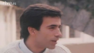 Fila siete - 10/05/1984
