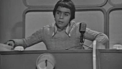 Subasta de triunfos (1971)