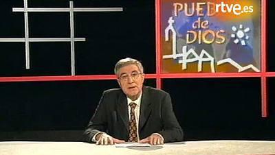 Programa número 1.000 (2003)