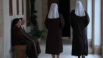 Santa Teresa vive en Toro