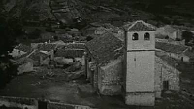 Riópar (Albacete)
