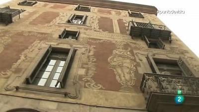 La casa de la seda, Rafel Nadal, Paul Schrader, Munch en cómic - 26/01/2017
