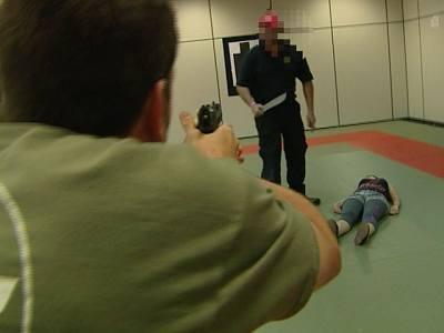 Combatir las nuevas formas de delincuencia exige a la Policía adaptarse a los tiempos