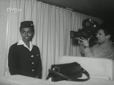 PASEO POR TIERRAS DE ETIOPIA