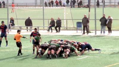 Pasión Rugby - Programa 17
