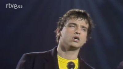11/03/1989