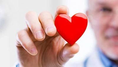 Colesterol alto: ¿Herencia o estilo de vida?
