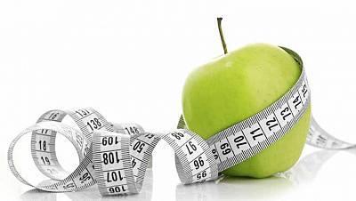 Intervenciones contra la obesidad