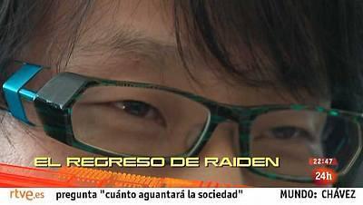 Hideo Kojima,