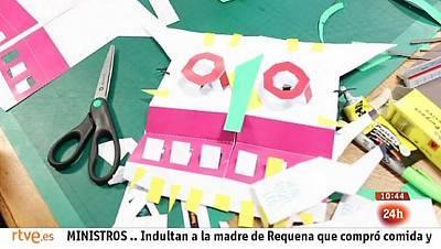 La app de Ferran Adrià, juegos de PS Vita y cámaras compactas - 02/02/13