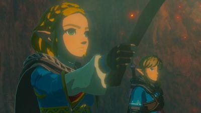 Los juegos más esperados y más independientes de la feria E3, Smart Girl y Eiji Aounuma