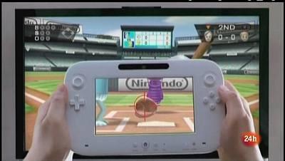 Wii U,