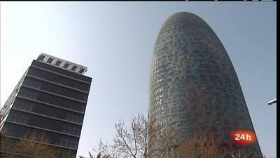 Distrito 22@, la zona de moda en Barcelona. El alto Tajo,una escapada - 16/07/11