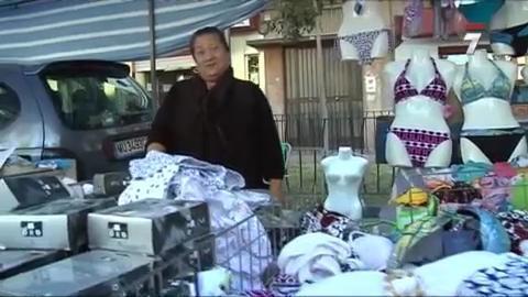 Al cabo de la calle (10/10/2010)