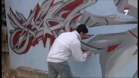 Al cabo de la calle (13/03/2011)