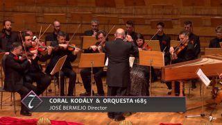 06/08/2017 Coral Kodály & Orquesta 1685