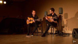 26/03/2017 I Festival Internacional de Guitarra