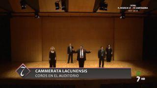 30/10/2016 Camerata Lacunensis