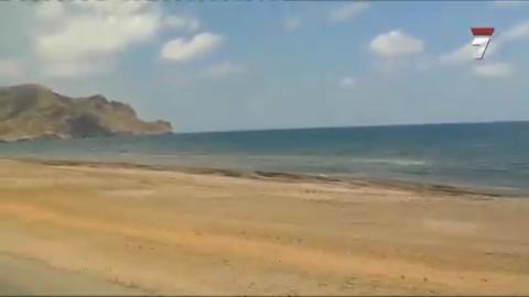 De la tierra al mar (25/06/2011)