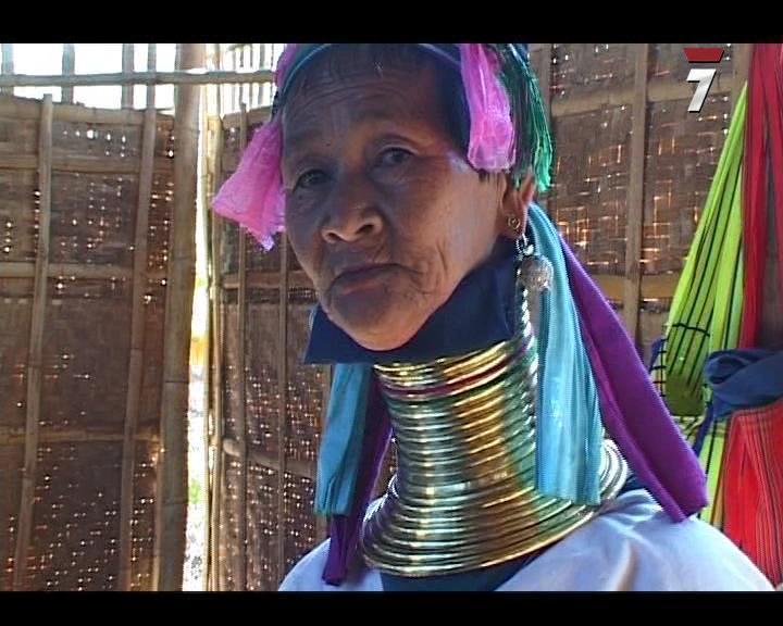 Birmania I (08/03/2010)