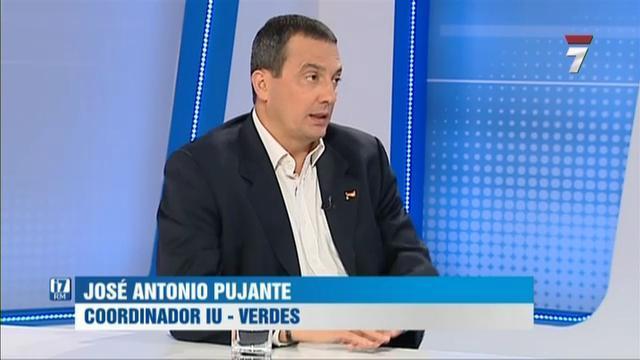 Especial Informativo (24/06/2014)