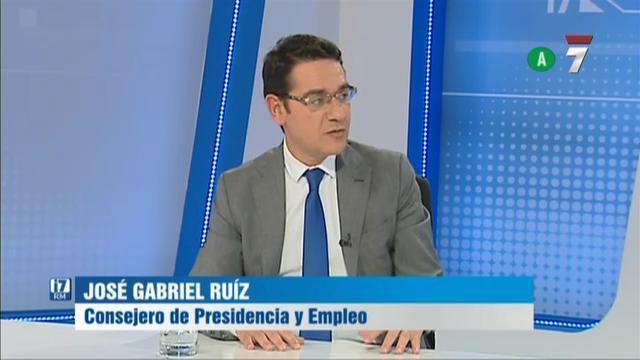 Especial Informativo (30/06/2014)