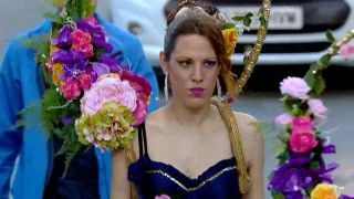 Carnaval Cabezo de Torres II