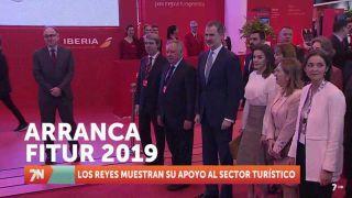 Especial FITUR 2019