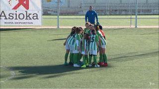 01/05/2020 Ceutí FC la Salud - CF Molina