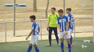 14/05/2016 Lorca C.F.B - E.F. Águilas