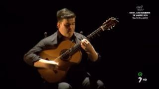 01/01/2017 Las Minas Puerto Flamenco
