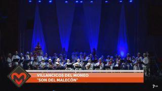 04/01/2019 Villancicos del Moneo,