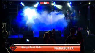 06/07/2017 Marabunta