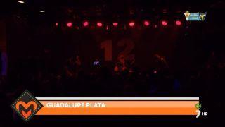 07/04/2016 Guadalupe Plata