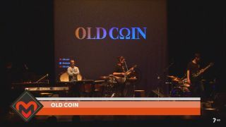 07/07/2018 Old Coin
