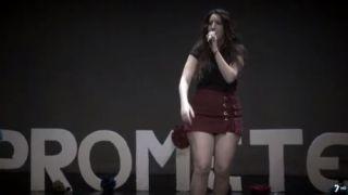 07/09/2019 Gala Prometeo