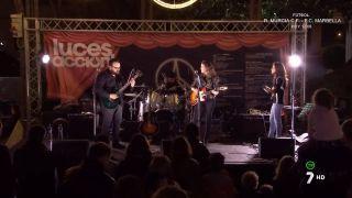 09/01/2016 Festival Luces, Acción! (4)