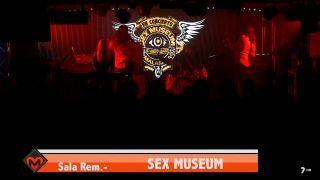 09/03/17 Sex Museum
