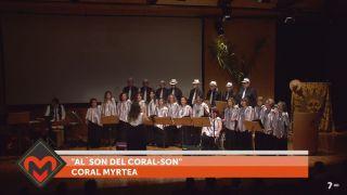 09/07/2018 Coral Myrtea