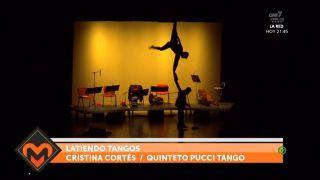 09/12/2016 Latiendo tangos