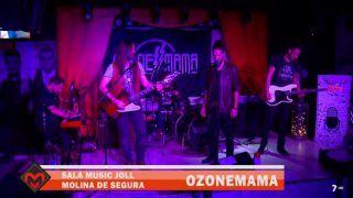 10/01/2019 Ozonemama