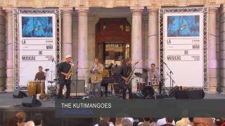10/02/2019 The Kutimangoes