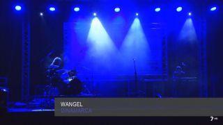 10/03/2019 Wangel