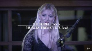 11/09/2019 Victoria Cava