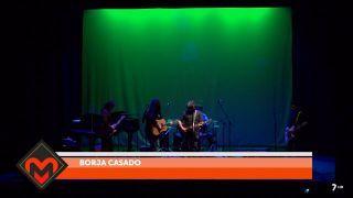 13/05/2017 Borja Casado