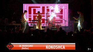13/06/2018 Kokoshca