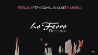 13/09/2017 Festival Lo Ferro