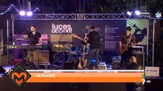 15/01/2017 Festival Luces, Acción!